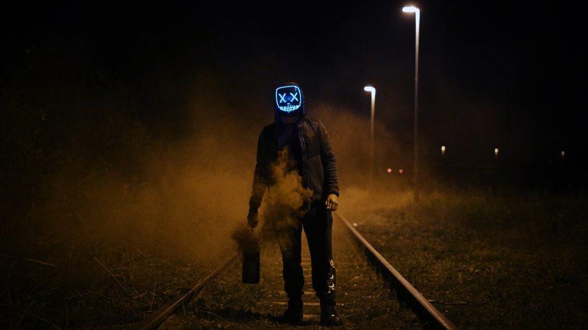 creepy-dark-fog-1516202